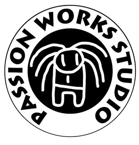 Passion Works Studio