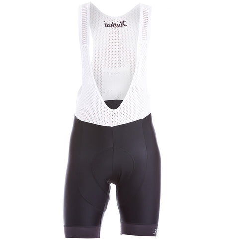 Performance Bib Short Black