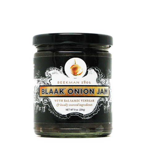 Blaak Onion Jam