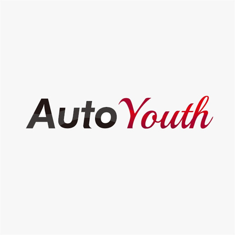 AUTOYOUTH Lucky Package