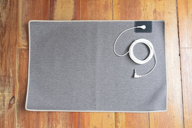 Multi-Use Earthing Pad