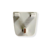 International Outlet Adapter