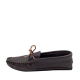 Men's Buffalo Moccasins for Earthing BB31079M