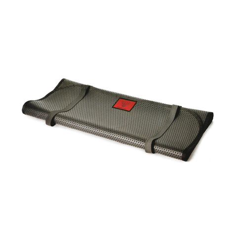 Sleep Pad Small