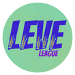 Leve League - Annual
