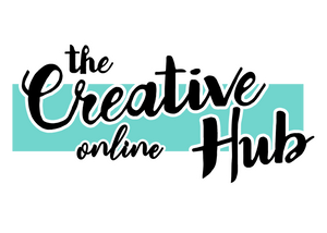The Creative Hub Online