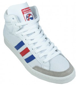 Adidas Originals Americana 88 Trainers
