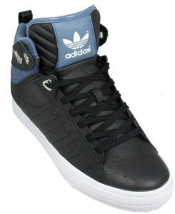 Adidas Originals Freemont Trainers