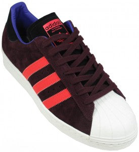 Adidas Superstar 80's TrainersAdidas Superstar 80's Trainers