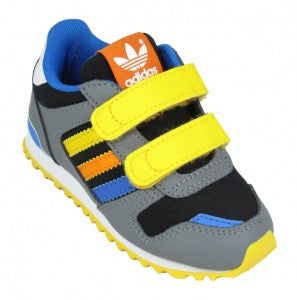Adidas Infants ZX Series Trainers