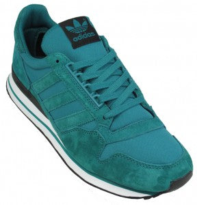 Adidas ZX500 Trainers