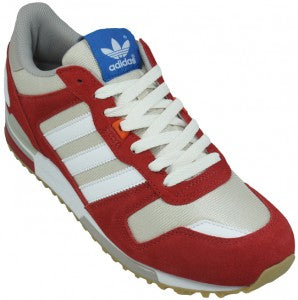 Adidas ZX700 Trainers
