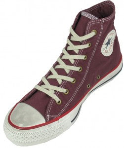 Converse All Star Hi Andorra 1