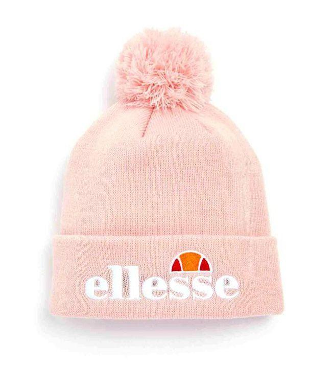 Ellesse Accessories Velly Pom Pom Pink
