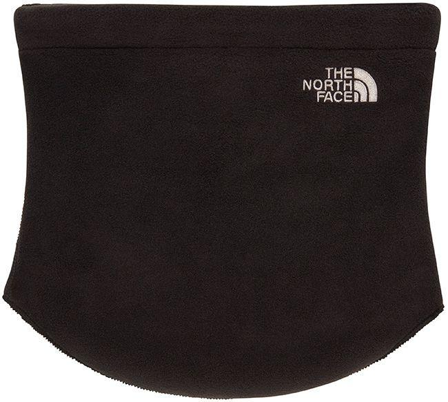 The North Face Accessories Recycled Neck Gaiter