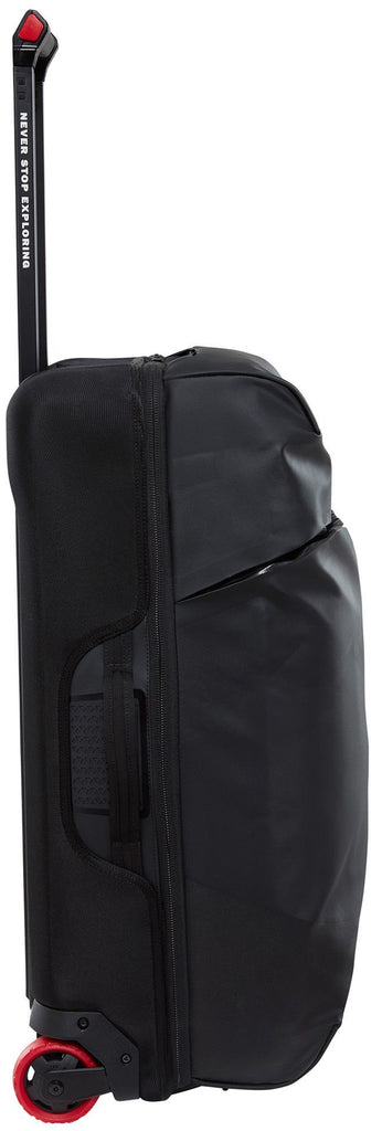 The North Face Accessories Stratoliner Bag Large Black