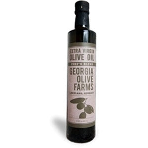 CHEF'S BLEND EXTRA VIRGIN OLIVE OIL