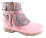 Avanti Princess Short Duck Boots