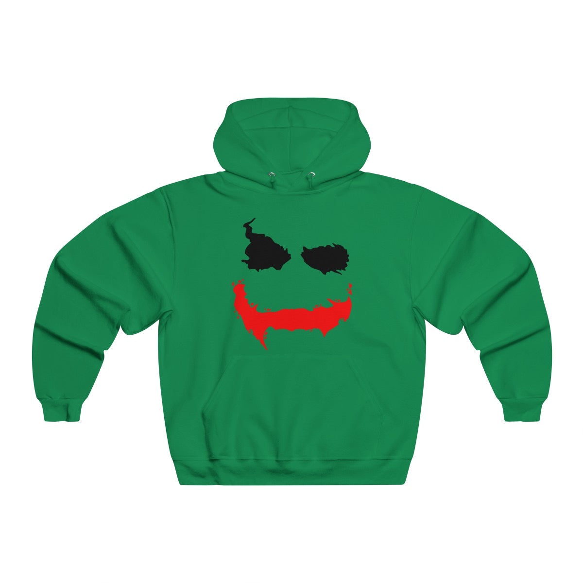 Joker Hoodies