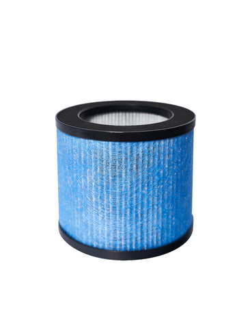 Toppin Comfy Air C1 Filter Replacement