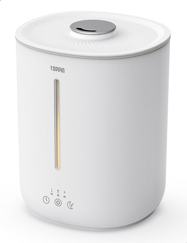 TOPPIN Humidifier 2.8L