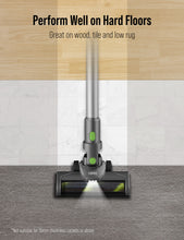 Load image into Gallery viewer, TOPPIN Cordless Vacuum Cleaner