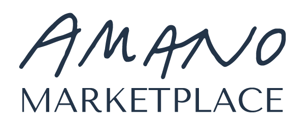Amano Marketplace