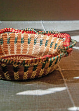 Load image into Gallery viewer, Noelia Pine Basket