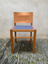 Load image into Gallery viewer, Tortuga Chair