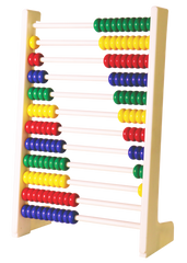 Abacus - 120 Bead-Standing (Pupil)