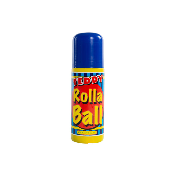 Roll-a-Ball Paint - 50ml