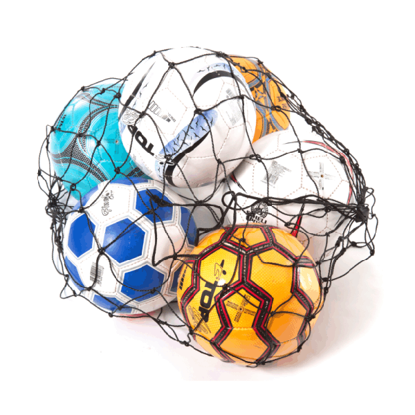 Ball Carry Net