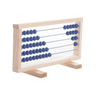 Abacus - 50 Bead (Teacher)