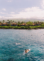 Load image into Gallery viewer, Maui Surf