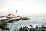 Load image into Gallery viewer, Portland Head Light II