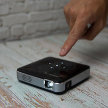 Load image into Gallery viewer, INNOVATIVE K4S Wireless Mini Projector