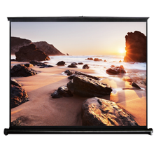 "Load image into Gallery viewer, 40"" & 50"" Tabletop Screen"