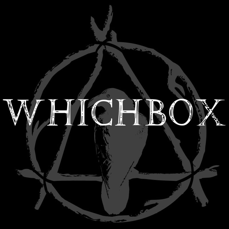 Whichbox Curated Collection