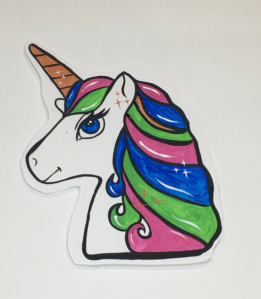 Unicorn Head Wooden Figure, DIY Craft Kit, Unicorn Painting Party, Unicorn Craft For Girls, Pony Craft Unicorn painting kit, DIY Unicorn Paint Party, Wooden Unicorn Craft Kit, Unicorn Craft Kit For Girls, Birthday gift for girls, Christmas gift for girls, DIY Christmas gift, DIY birthday gift.