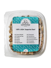 Active Dawg Freeze Dried beef treats