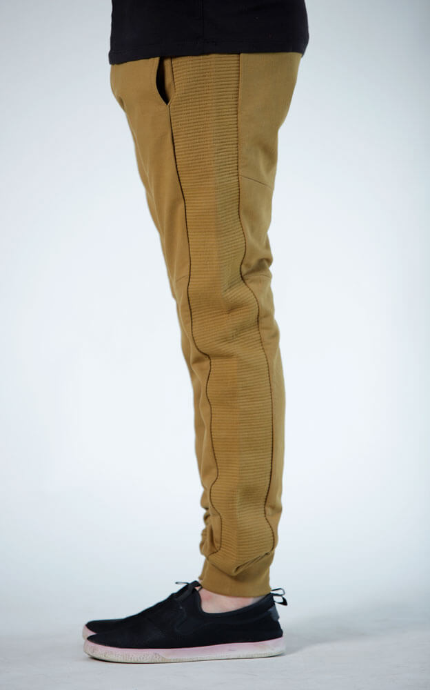 Timber Socking Trousers