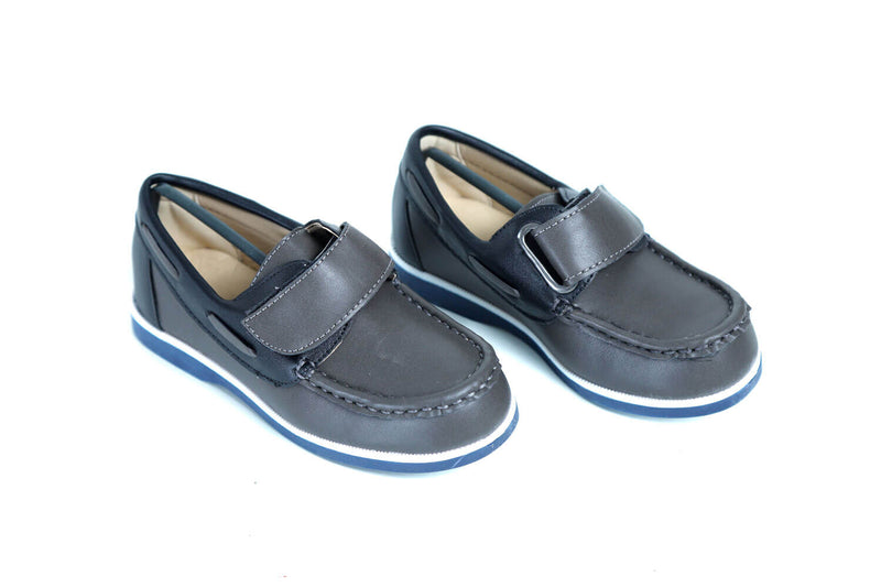 BOYS Shoes 5901