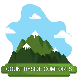 countrysidecomforts