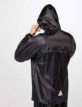 Load image into Gallery viewer, Result Mens Heavyweight Waterproof Rain Suit (Jacket & Trouser Suit)