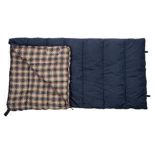 Kamp Rite 0 Degree Sleeping Bag