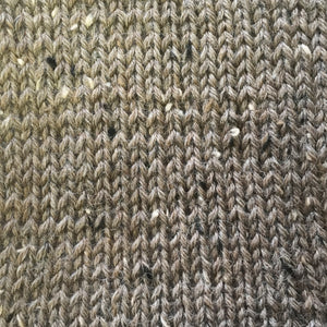 Classic Alpaca Tweed by The Alpaca Yarn Company