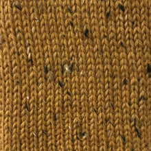 Load image into Gallery viewer, Classic Alpaca Tweed by The Alpaca Yarn Company