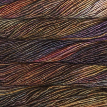 Load image into Gallery viewer, Mecha by Malabrigo