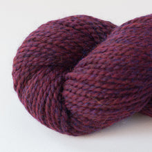Load image into Gallery viewer, Ultra Alpaca Chunky by Berroco