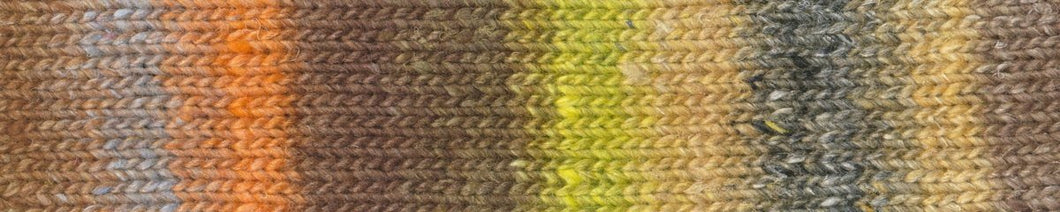 Silk Garden Worsted by Noro
